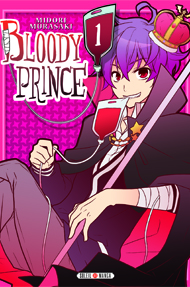 bloody-prince-manga-volume-1-simple-68423