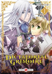 dictatorial-grimoire-manga-volume-1-simple-58822